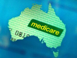Medicare Bulk Billing e1607736330751