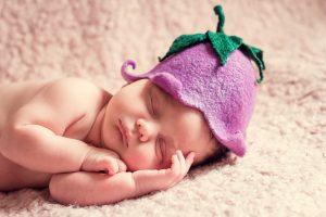 newborn, kid, newburn